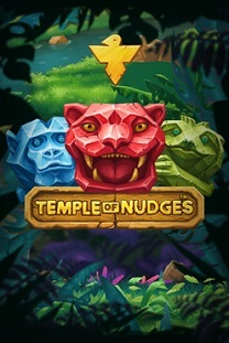 Spill gratis Temple of Nudges