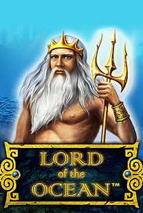 Spill gratis Lord of the Ocean